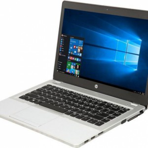 laptop hp 9480
